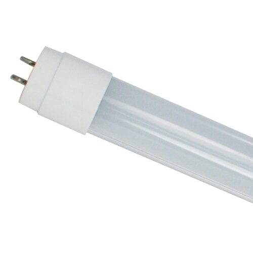 SH 順合 9W T8 2呎 LED 日光燈 燈管 - 白光