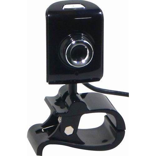 順悅 SUNYES 真實 570萬像素 視訊 網路攝影機 免驅動 全自動對焦 內建麥克風 快拍鈕