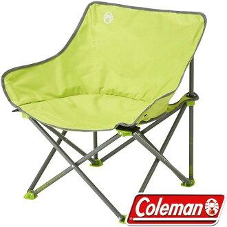 Coleman 美國 | 包覆型休閒 輕鬆椅 低座椅 摺疊椅 休閒餐椅 野餐露營椅 低腳椅 | 秀山莊(CM-21990、CM-21991、CM-21992)