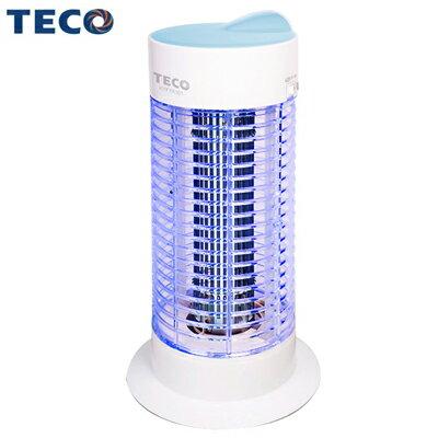 【TECO東元】捕蚊燈 XYFYK101