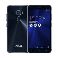 母親節禮物推薦ASUS  ZenFone 3 ZE552KL 5.5吋 八核心 4G/64G 雙卡雙待 LTE 手機【葳豐數位商城】