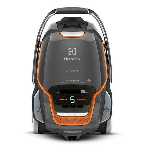 ZUO9927 瑞典伊萊克斯Electrolux New UltraOne 旗艦級極靜抗敏除螨吸塵器【Z8871頂級版】