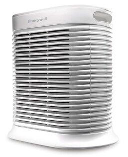 【送2片CZ濾網】Honeywell 抗敏系列空氣清淨機 HPA-100APTW