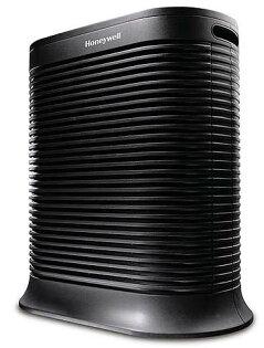 (現貨) Honeywell  True HEPA抗敏系列空氣清淨機HPA-202APTW / Console 202(黑)【送2片活性碳濾網】