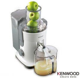 JE720 英國Kenwood 高效能榨汁機 - 限時優惠好康折扣