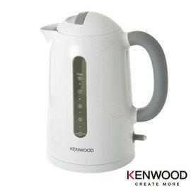 英國Kenwood True系列 1.6公升快煮壺 JKP220 - 限時優惠好康折扣