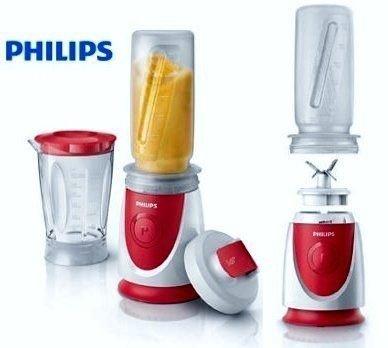 PHILIPS 飛利浦 HR2872/HR-2872 隨鮮杯0.6L