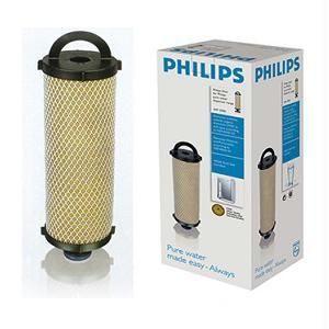 PHILIPS飛利浦極淨UV淨水器wp3893、3890濾心(WP3990)