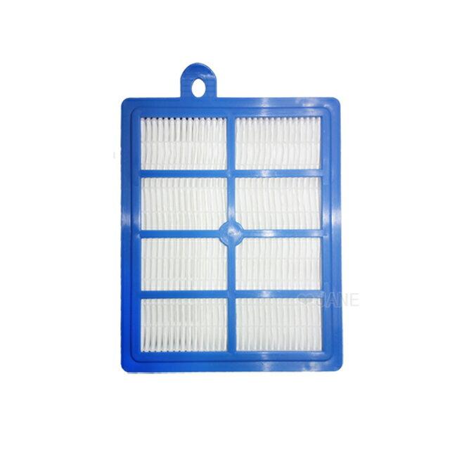 HEPA13過濾網適用伊萊克斯Electrolux吸塵器Z8871/ZUO9927/ZUOM9922/ZUF4206ACT/ZUF4207ACT 0