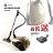 ZUS3960  伊萊克斯Electrolux超靜音吸塵器【送ZE013塵螨吸頭】 - 限時優惠好康折扣