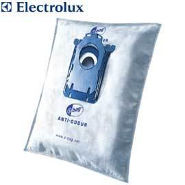 Electrolux瑞典伊萊克斯吸塵器 ~2組~醫療級除臭濾菌S~BAG E203B
