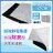 超強靜電集塵加強除臭型活性炭濾網 適用16600 honeywell空氣清靜機尺寸:47*30cm (10入) 0