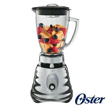 美國OSTER 經典蜂窩果汁機 BLST4090