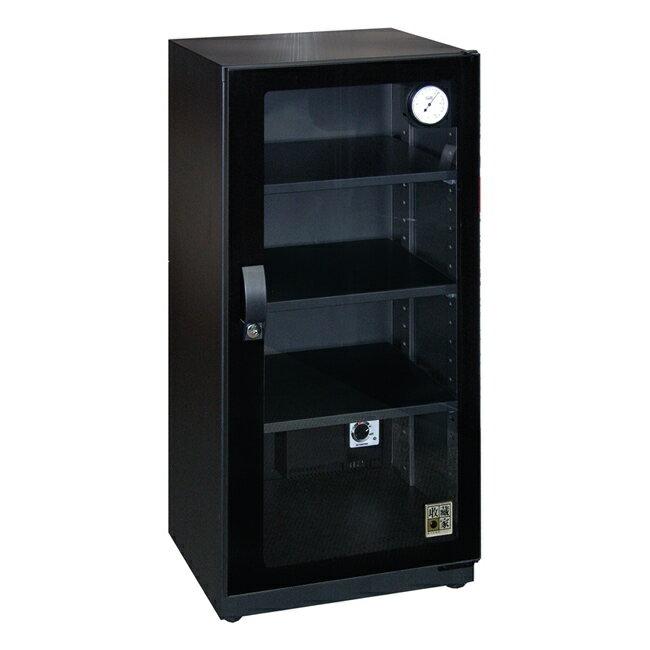 收藏家時尚珍藏全能型電子防潮箱 CD-105 - 限時優惠好康折扣