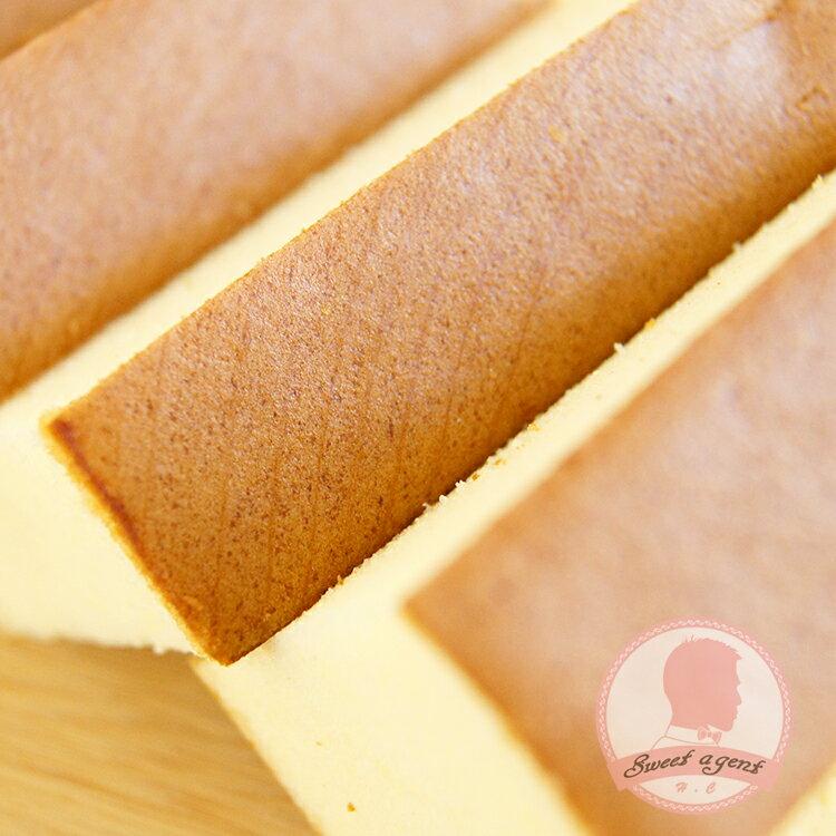 【甜點特務】[ 蜂蜜蛋糕 ]  甜甜蜜蜜的蜂蜜,蜂蜜是女生養顏美容最佳聖品,天然甜味一下就把蛋糕吃完拉。 2