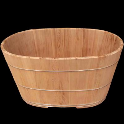 泡澡幫助血液循環 檜木泡澡桶 檜木桶90公分長(一人份尺寸) )台灣第一領導品牌-雅典木桶 木浴缸、方形木桶、泡腳桶、蒸腳桶、蒸氣烤箱