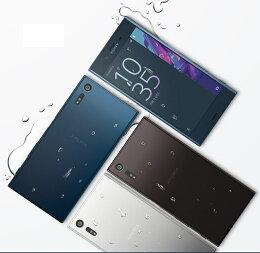 Sony Xperia XZ 3G/64G LTE 5.2吋 智慧型手機