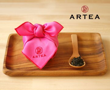 ARTEA【蜜糖香紅茶】桂花芬芳,入口焦糖蔗香(手採手製茶50g) - 限時優惠好康折扣
