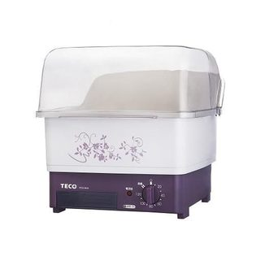 TECO 東元 烘碗機 YE0236CB 透明上蓋 / 陶瓷電熱管