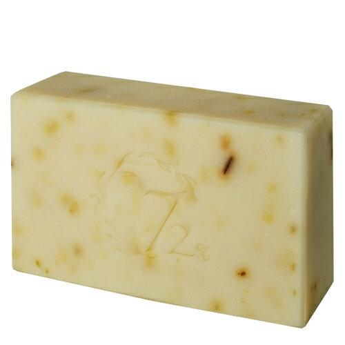《雪文洋行》美好生活-純粹香皂系列-小白花Edelweiss-135g 1