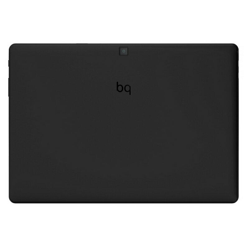 "BQ AQUARIS M10 NEGRA 10,1"" 16GB - TABLET 3"