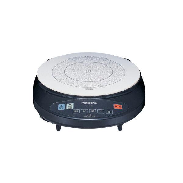 國際 Panasonic 微電腦電磁爐 JC-916