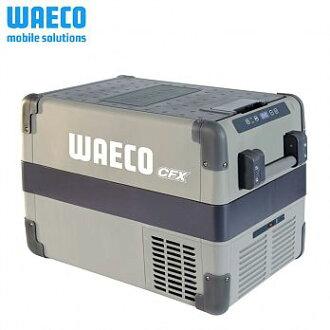 ├登山樂┤德國 WAECO CFX-40車用行動壓縮機冰箱(夏季促銷9折至6/30)
