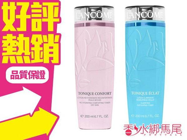◐香水綁馬尾◐LANCOME 蘭蔻 溫和保濕化妝水 // 清柔化妝水 400ml