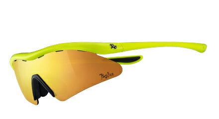 【露營趣】720 armour Rider T337Lite-2 6彎 防爆PC片 單車眼鏡 運動太陽眼鏡 防風眼鏡 運動眼鏡 自行車眼鏡 全面金多層鍍膜
