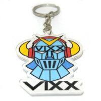 VIXX  N LEO KEN RAVI HONGBIN HYUK 吊飾掛鏈鑰匙圈掛件