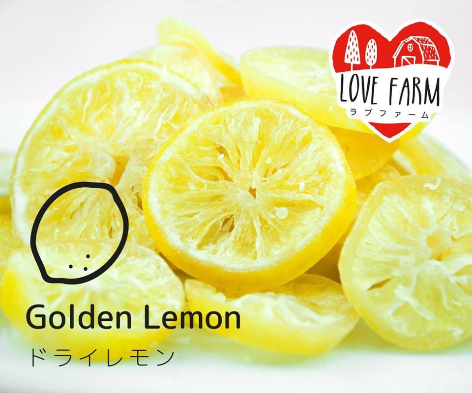 有樂町進口食品 網購人氣商品 泰國*就是愛檸檬 罐裝 (辣味) 120g T140 8854099010035 1
