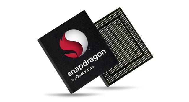 AQUARIS M5 FHD 4G 16GB - 2GB RAM NEGRO (OUTLET). SMARTPHONE LIBRE. 2