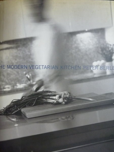 ~書寶 書T4/餐飲_PFR~The Modern Vegetarian Kitchen_