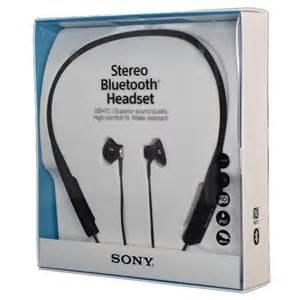 【鐵樂瘋3C 】● 【神腦保固】SONY SBH70/SBH-70 防水IP57 噪音消除/人體工學/語音聲控/音訊書籤/多點連線 藍牙耳機