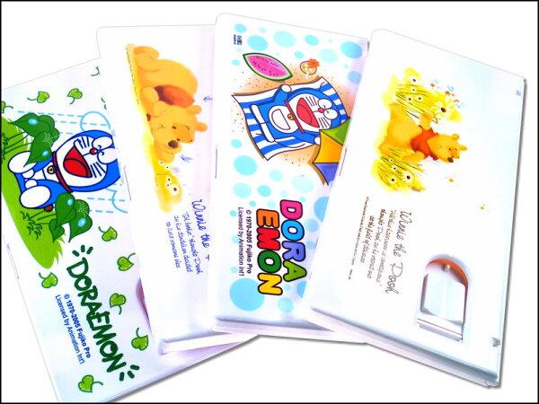 《清倉鋪》 正廠授權卡通調色盤 多款(隨機出貨,恕不挑款) 16個一組 買四組最便宜平均一個只要25元