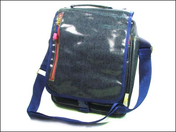 防水側肩背包 可斜背可肩背 買四組最便宜一個只要120