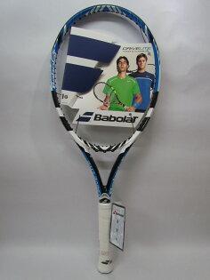 Babolat專業網球拍 李娜款 Drive Lite