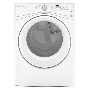 (蘆洲鍾愛一生)【來電最低價】惠而浦 13KG 洗脫烘滾筒系列洗衣機 WD13R 全省免配送安裝