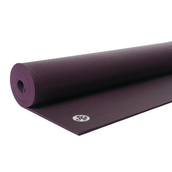 Manduka PROlite Mat 輕量瑜珈墊 德國製 4.7mm 靜謐紫Indulge