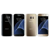Samsung 三星到SAMSUNG Galaxy S7 (4G/32G) 5.1吋八核心智慧手機~現貨,買就送原廠高速記憶卡32G(市價1000)