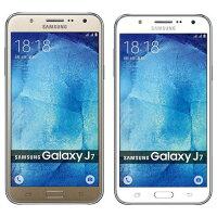 Samsung 三星到SAMSUNG GALAXY J7 5.5 吋 八核心 1300 萬畫素 智慧型手機