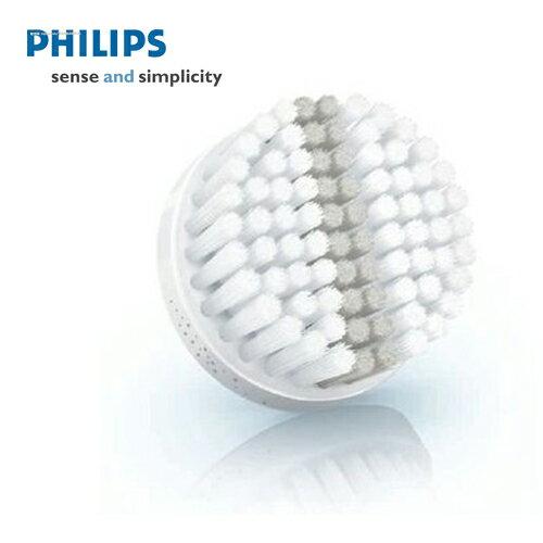 PHILIPS 飛利浦 SC5992 淨顏煥采潔膚儀專用去角質刷頭