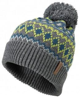 《台南悠活運動家》Sprayway 英國 Toko 保暖毛帽 多色 001361