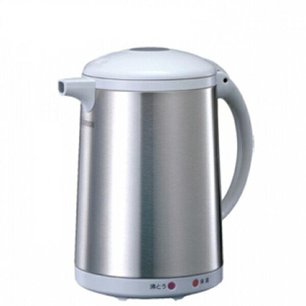 【象印】1公升手提式電氣熱水瓶(CH-DWF10)