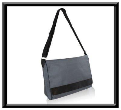 Calvin Klein  CK 手提包 肩背包 側背包 斜背包 旅行袋 ☆真愛香水★