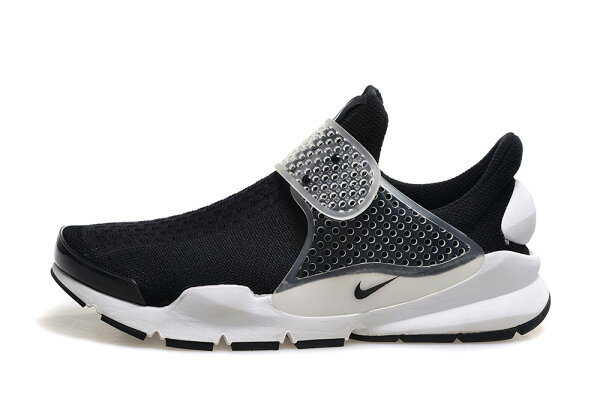 Fragment design x  Nike Sock Dart 男女情侶款 慢跑鞋36-44