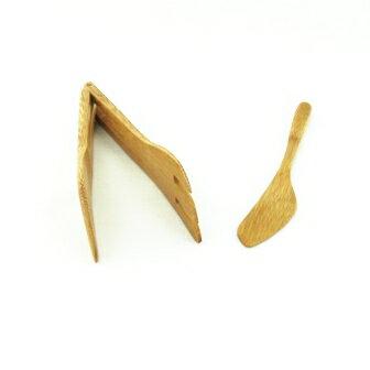 【珍昕】 菊川本味 服務夾 抹醬刀 系列~2款