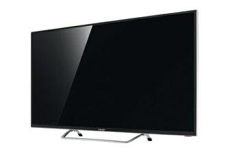 CHIMEI奇美 60吋 LED液晶電視含視訊盒 TL-60BS60 / TL60BS60