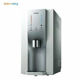 Coway 濾淨智控飲水機 冰溫熱桌上型 CHP-06DL  CHP06DL 小機身大容量,先進抑 菌系統