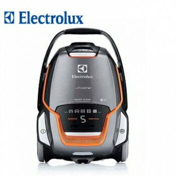 Electrolux 伊萊克斯 New UltraOne 抗敏除螨吸塵器 ZUO9927 ★105/08/25前贈 S-bag 集塵袋*1+兩用地板吸頭*1